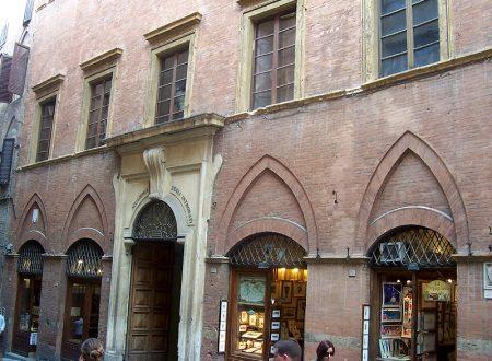 Lodovico Castelvetro, eretico, grande erudito del Cinquecento