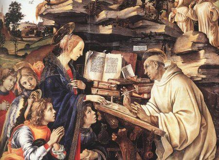 I Cistercensi