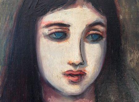L'artista Enrico Fumi nel ricordo di Antonio Aniante